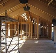 دانلود pdf مقاله  پیرامون کاربرد چوب در ساختمان رایگان