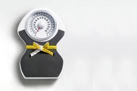 دانلود pdf کتاب ۵ اشتباه کاهش وزن رایگان