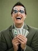 دانلود pdf کتاب برنامه ۳۰ روزه برای پولدار شدن رایگان