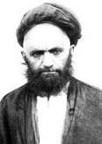 دانلود pdf کتاب زندگینامه سید علی قاضی طباطبایی رایگان