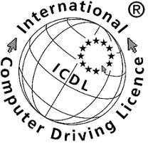دانلود pdf کتاب بخش پنجم مهارت هفتگانه ICDL رایگان