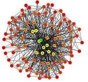 دانلود pdf کتاب برنامه نویسی شبکه و اینترنت با VB رایگان