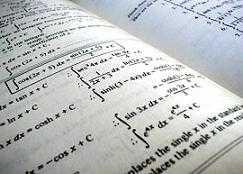 دانلود pdf جزوه ریاضیات مهندسی رایگان