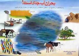 دانلود pdf کتاب توصیه هایی جهت بهینه سازی مصرف آب رایگان