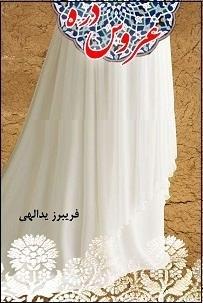 دانلود pdf کتاب  رمان عروس دره  فریبرز یدالهی رایگان