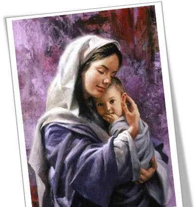 دانلود pdf کتاب داستان فرشته یک کودک رایگان
