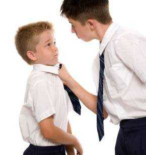 دانلود pdf کتاب چگونه با بچه های قلدر رفتار کنیم؟ رایگان