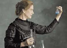 دانلود pdf کتاب ماری کوری دانشمند لهستانی (۱۸۶۷- ۱۹۳۴) رایگان