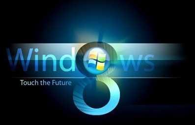 دانلود pdf کتاب  آموزش ویندوز ۸ – ۸ windows  حمید شجایی رایگان