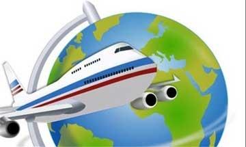 دانلود pdf کتاب ۱۰ توصیه برای یک مسافرت خارجی خوب رایگان