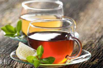 دانلود pdf کتاب چند نکته مهم در نگهداری و دم کردن چای رایگان