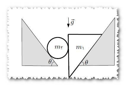 دانلود pdf کتاب دفترچه پاسخ تشریحی سوالات مرحلهی اول المپیاد فیزیک