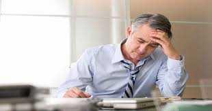 دانلود pdf کتاب دلایل عدم تمرکز شغلی در محیط کاری رایگان